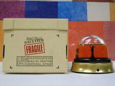 Jean Paul Gaultier Fragile Eau de Parfum 0.84 FL.OZ / 25ml spray