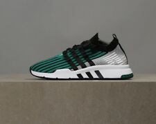 new style 4ef54 e4c08 adidas EQT Support ADV Trainers for Men  eBay