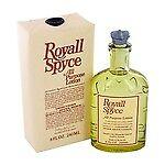 Royall Fragrances Royall Spyce 8oz Men's Aftershave