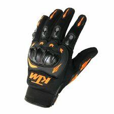 KTM Gloves Motorcycle Racing Protective Duke Super Duke RC 390 790 890 1290