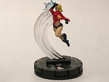 MARVEL Heroclix Age of Ultron OP-MISS MARVEL #046