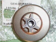 Kettenrad pignon sprocket für Dolmar PS 3400/ 3410 /PS 32 , 35 / Orginalteil
