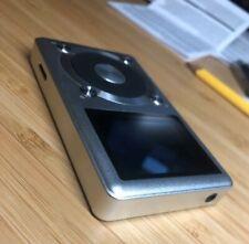 New listing FiiO X1 Gen 1 High-Resolution Audio Player Gold