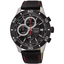 Seiko Ssb193p1-it - reloj de pulsera para hombre es