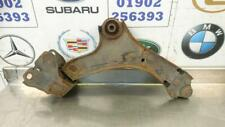 FORD S-MAX MK2 2016 -2019 Suspension Arm Front Lower Wishbone LH 7G9N-3A052-BB