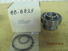 SKF, A35320-TB, Seal & Bearing Cartridge,Tungsten Carbide with Buna-N Elastomers