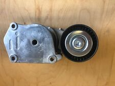 New R50 R52 Mini Cooper Drive Belt Tensioner with Pulley  199