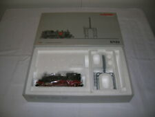 Märklin Digital H0 Steam Locomotive With Heating Fireplace Series 75 DB 1 87