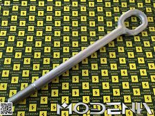 Abschlepphaken Tow Hook einschraubbar Ferrari 575 550 612 599 California