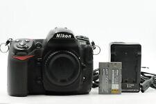 Nikon D300 12.3MP Digital SLR Camera Body #239