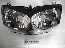 Scheinwerfer Headlight Honda XL1000V Varadero SD02 BJ.03-11 New Neu