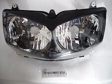 Scheinwerfer Headlight Honda XL1000V Varadero SD02 BJ.03-11 New Neu