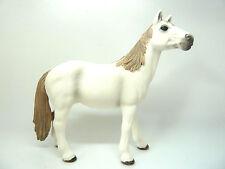 425) Schleich Sondermodell Mustang Stute Sonderbemalung Pferd Pferde Exclusive