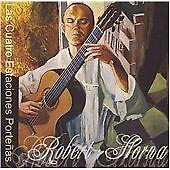 Las Cuatro Estabiones Portenas (R. Horna), Various Composers CD | 5902176501389