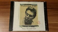 Paul McCartney - Flaming Pie (1989) (7243 8 57523 2 2)