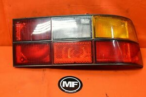 1987 PORSCHE 944 OEM Passenger Side Tail Light 477 945 214