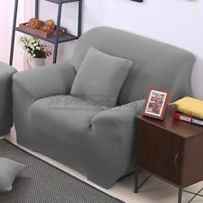 1 2 3 4 местный l форма стрейч кресла двухместный диван диван кушетка защитить чехол чехол