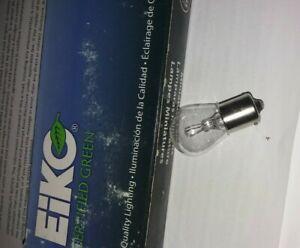 Auto Light Bulb Eiko 1141