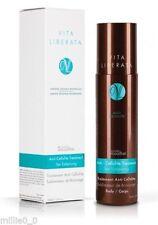 Vita Liberata Women Sun Care & Tanning