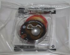ADAMANTIUM BALL AND CHAIN S101 The Mighty Thor Marvel Heroclix LE Special Object