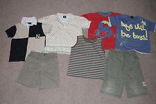 Gap Clothing Bundles (2-16 Years) for Boys