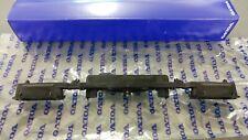GENUINE VOLVO S40 V50 BOOT/TAILGATE HANDLE MICRO SWITCH 30699141/30753757
