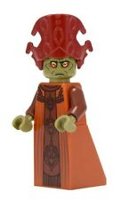 NEW LEGO NUTE GUNRAY FROM SET 9494 STAR WARS (SW0363)