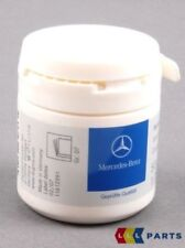 NEW GENUINE MERCEDES BENZ E CLASS W211 DIESEL INJECTOR GREASE