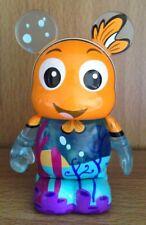 disney Vinylmation Pixar NEMO Finding Nemo (loose) mint