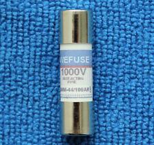 5pcs DMM-44/100 Fluke 440mA 1000V Fuse - 44/100A (DMM-B-44/100) Fluke NEW