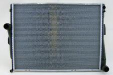Wasserkühler Kühler BMW 3 Coupe (E46) 323 Ci