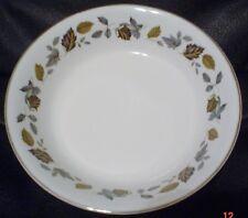 Alfred Meakin Dessert Pudding Bowl SPRINGWOOD 1975