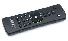 MiniX NEO A3 AirMouse Tastatur Gyro mit Voice Input für MiniX NEO Android TV Box