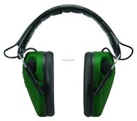 NEW! Caldwell E-Max Low Profile Electronic Ear Muffs 487557