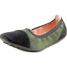 Chaussures gris Kickers pour fille de 2 à 16 ans