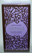 Lavanila The Healthy Fragrance VANILLA LAVENDER 1.7 oz  **