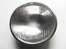 original Scheinwerfer Einsatz Lampe / Headlight Unit  Honda MB 5 50 - MB 8 80