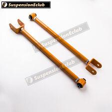 Adj. Rear Suspension Camber Control Arm Arms for BMW E36 E46 318/323/325/328/330