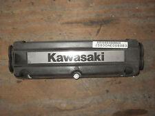 KAWASAKI OEM 750/800 FLAME ARRESTOR COMPLETE TAKE OFF ASSEMBLY