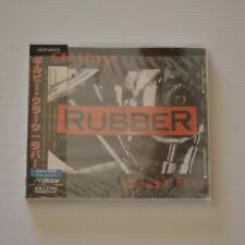 CDs de música rock