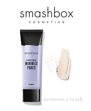 Photo Finish Pore Minimising Primer Travel Size. Smashbox. Is