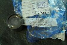 S7) PIAGGIO APE TM 703 Arbre à cames POUSSOIR NEUF 129383 Punteria ALBERO A