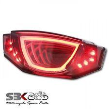 LED-Rücklicht Ducati Scrambler 800