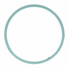 Fel-Pro 61388 Exhaust Pipe Ring Gasket