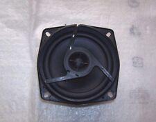 Volvo S40 Parcel Shelf Speaker Left or Right Side 2000 to 2004 30865459