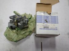 Genuine Wisconsin carburetor assembly L63AS1