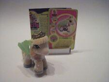 Pferde-Action - & Spielfiguren ohne Verpackung ab 3-4 Jahren