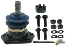 Suspension Ball Joint-Extreme Front Upper McQuay-Norris FA1676E