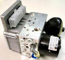 0265960013 0986483002  Original Bosch SBC Bremse Hydraulikaggregat