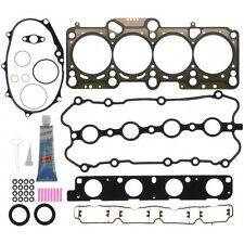 Engine Cylinder Head Gasket Set-Eng Code: BPY AUTOZONE/MAHLE ORIGINAL HS54601